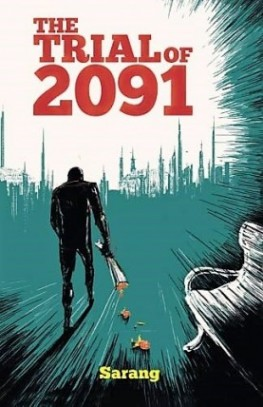 Trial of 2091