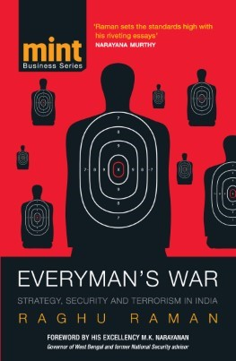 Everyman's War.