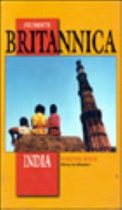 Swapnatil Chandane (Marathi) | Libraywala